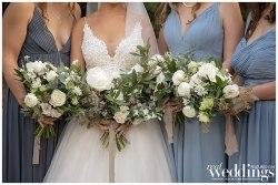 Jennifer-Rapoza-Photography-Sacramento-Real-Weddings-Magazine-Hannah-Darren_0005