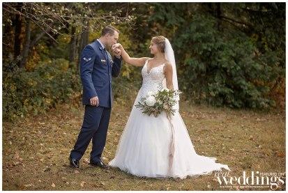 Jennifer-Rapoza-Photography-Sacramento-Real-Weddings-Magazine-Hannah-Darren_0008