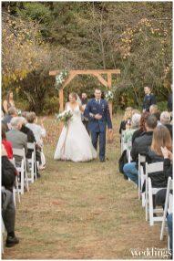 Jennifer-Rapoza-Photography-Sacramento-Real-Weddings-Magazine-Hannah-Darren_0013