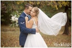 Jennifer-Rapoza-Photography-Sacramento-Real-Weddings-Magazine-Hannah-Darren_0014