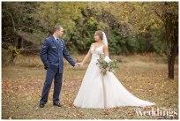 Jennifer-Rapoza-Photography-Sacramento-Real-Weddings-Magazine-Hannah-Darren_0016