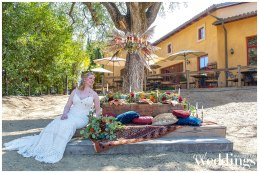 Lolita-Vasquez-Photography-Sacramento-Real-Weddings-Magazine-Picnic-In-Provence-Get-to-Know_0001