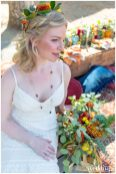 Lolita-Vasquez-Photography-Sacramento-Real-Weddings-Magazine-Picnic-In-Provence-Get-to-Know_0004