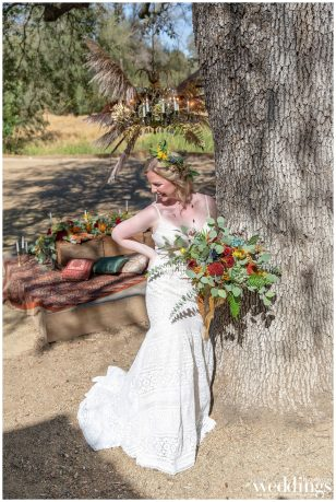 Lolita-Vasquez-Photography-Sacramento-Real-Weddings-Magazine-Picnic-In-Provence-Get-to-Know_0006