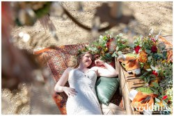 Lolita-Vasquez-Photography-Sacramento-Real-Weddings-Magazine-Picnic-In-Provence-Get-to-Know_0007