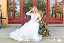 Lolita-Vasquez-Photography-Sacramento-Real-Weddings-Magazine-Picnic-In-Provence-Get-to-Know_0012