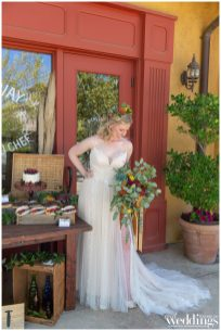 Lolita-Vasquez-Photography-Sacramento-Real-Weddings-Magazine-Picnic-In-Provence-Get-to-Know_0021