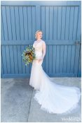 Lolita-Vasquez-Photography-Sacramento-Real-Weddings-Magazine-Picnic-In-Provence-Get-to-Know_0032