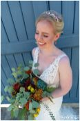 Lolita-Vasquez-Photography-Sacramento-Real-Weddings-Magazine-Picnic-In-Provence-Get-to-Know_0034