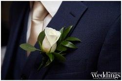 Meagan-Lucy-Photography-Sacramento-Real-Weddings-Magazine-Cathy-Jeff_0002