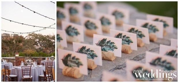 Meagan-Lucy-Photography-Sacramento-Real-Weddings-Magazine-Cathy-Jeff_0013