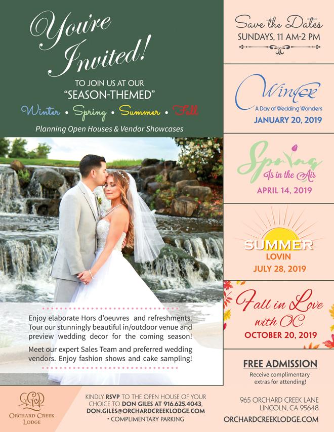 Lincoln Wedding Show   Lincoln Wedding Venue