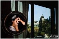 Passion-Studio-Photography-Sacramento-Real-Weddings-Magazine-Angela-Jason_0003