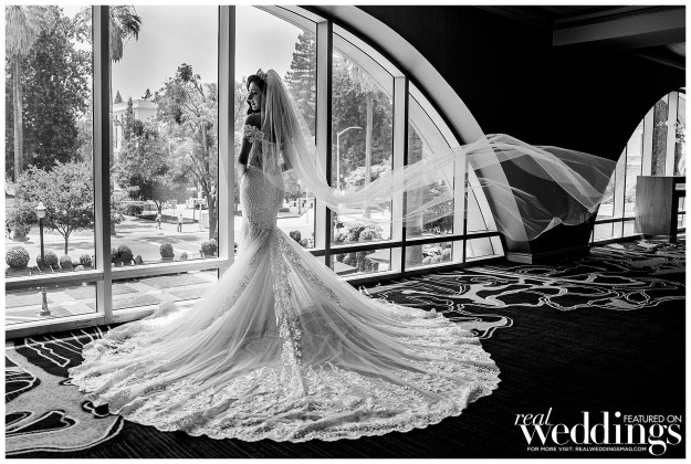 Best Sacramento Wedding Photography / Best Tahoe Bridal Photographer / Best Northern California Wedding Photography / Best Sacramento Bridal Portraits