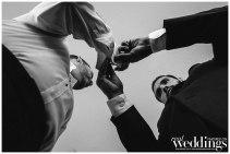 Passion-Studio-Photography-Sacramento-Real-Weddings-Magazine-Angela-Jason_0005