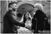Passion-Studio-Photography-Sacramento-Real-Weddings-Magazine-Angela-Jason_0008