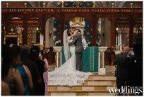 Passion-Studio-Photography-Sacramento-Real-Weddings-Magazine-Angela-Jason_0009