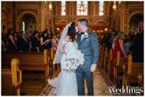 Passion-Studio-Photography-Sacramento-Real-Weddings-Magazine-Angela-Jason_0010