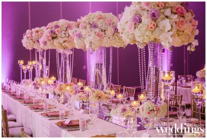Passion-Studio-Photography-Sacramento-Real-Weddings-Magazine-Angela-Jason_0016