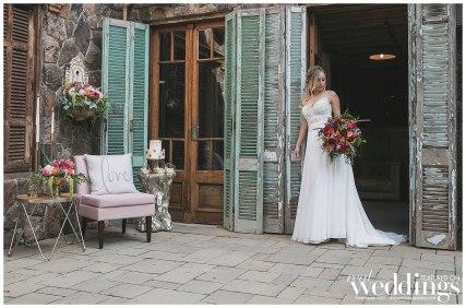 Rochelle-Wilhelms-Photography-Sacramento-Real-Weddings-Magazine-Glamour-on-the-Ranch-Nicolette_0001