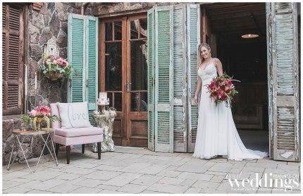 Rochelle-Wilhelms-Photography-Sacramento-Real-Weddings-Magazine-Glamour-on-the-Ranch-Nicolette_0005
