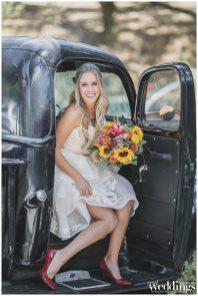 Rochelle-Wilhelms-Photography-Sacramento-Real-Weddings-Magazine-Glamour-on-the-Ranch-Nicolette_0010