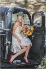 Rochelle-Wilhelms-Photography-Sacramento-Real-Weddings-Magazine-Glamour-on-the-Ranch-Nicolette_0012