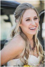 Rochelle-Wilhelms-Photography-Sacramento-Real-Weddings-Magazine-Glamour-on-the-Ranch-Nicolette_0013