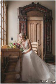 Rochelle-Wilhelms-Photography-Sacramento-Real-Weddings-Magazine-Glamour-on-the-Ranch-Nicolette_0021