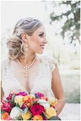 Rochelle-Wilhelms-Photography-Sacramento-Real-Weddings-Magazine-Glamour-on-the-Ranch-Nicolette_0024