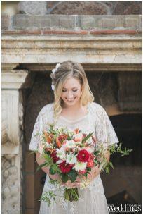 Rochelle-Wilhelms-Photography-Sacramento-Real-Weddings-Magazine-Glamour-on-the-Ranch-Nicolette_0027
