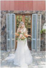 Rochelle-Wilhelms-Photography-Sacramento-Real-Weddings-Magazine-Glamour-on-the-Ranch-Nicolette_0035