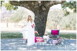Rochelle-Wilhelms-Photography-Sacramento-Real-Weddings-Magazine-Glamour-on-the-Ranch-Nicolette_0044