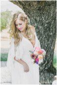 Rochelle-Wilhelms-Photography-Sacramento-Real-Weddings-Magazine-Glamour-on-the-Ranch-Nicolette_0045