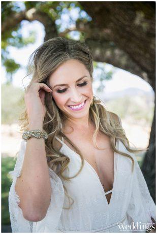 Rochelle-Wilhelms-Photography-Sacramento-Real-Weddings-Magazine-Glamour-on-the-Ranch-Nicolette_0046