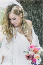 Rochelle-Wilhelms-Photography-Sacramento-Real-Weddings-Magazine-Glamour-on-the-Ranch-Nicolette_0049