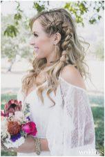 Rochelle-Wilhelms-Photography-Sacramento-Real-Weddings-Magazine-Glamour-on-the-Ranch-Nicolette_0051