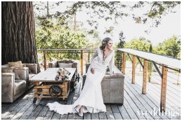 Rochelle-Wilhelms-Photography-Sacramento-Real-Weddings-Magazine-Glamour-on-the-Ranch-Nicolette_0055