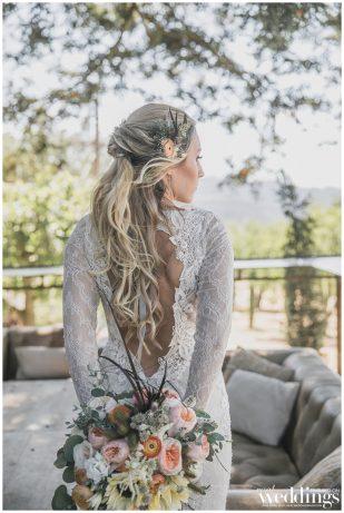 Rochelle-Wilhelms-Photography-Sacramento-Real-Weddings-Magazine-Glamour-on-the-Ranch-Nicolette_0059