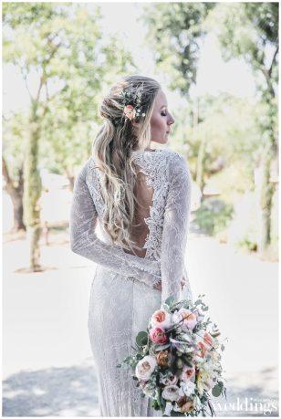 Rochelle-Wilhelms-Photography-Sacramento-Real-Weddings-Magazine-Glamour-on-the-Ranch-Nicolette_0060