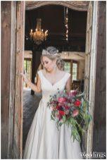 Rochelle-Wilhelms-Photography-Sacramento-Real-Weddings-Magazine-Glamour-on-the-Ranch-Nicolette_0062