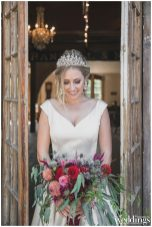 Rochelle-Wilhelms-Photography-Sacramento-Real-Weddings-Magazine-Glamour-on-the-Ranch-Nicolette_0063