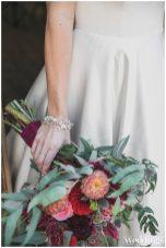 Rochelle-Wilhelms-Photography-Sacramento-Real-Weddings-Magazine-Glamour-on-the-Ranch-Nicolette_0064