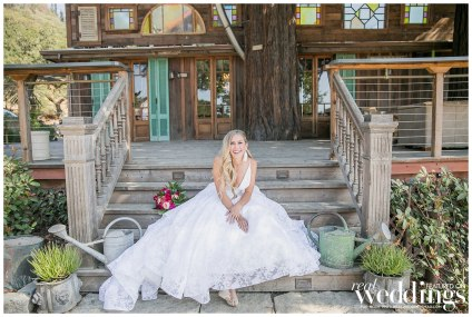 Rochelle-Wilhelms-Photography-Sacramento-Real-Weddings-Magazine-Glamour-on-the-Ranch-Nicolette_0068