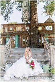 Rochelle-Wilhelms-Photography-Sacramento-Real-Weddings-Magazine-Glamour-on-the-Ranch-Nicolette_0069