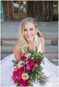 Rochelle-Wilhelms-Photography-Sacramento-Real-Weddings-Magazine-Glamour-on-the-Ranch-Nicolette_0071