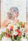 Rochelle-Wilhelms-Photography-Sacramento-Real-Weddings-Magazine-Glamour-on-the-Ranch-Nicolette_0080
