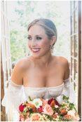 Rochelle-Wilhelms-Photography-Sacramento-Real-Weddings-Magazine-Glamour-on-the-Ranch-Nicolette_0081