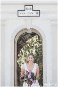 Rochelle-Wilhelms-Photography-Sacramento-Real-Weddings-Magazine-Glamour-on-the-Ranch-Nicolette_0084