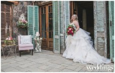 Rochelle-Wilhelms-Photography-Sacramento-Real-Weddings-Magazine-Glamour-on-the-Ranch-Quinn_0006